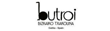 0018 - Butroi