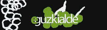 0051 - Eguzkialde