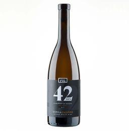 42 Zura - pequeña