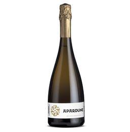 Botella Apardune