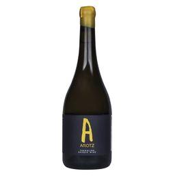 Botella Arotz
