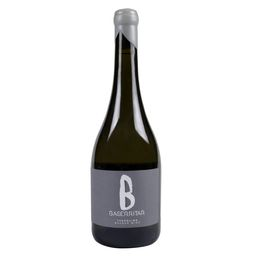 Botella Baserritar