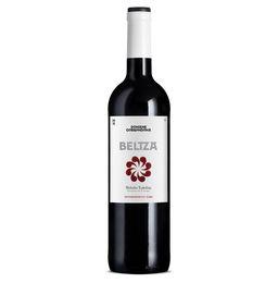 Botella Beltza