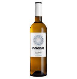 Botella Doniene