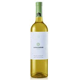 Botella Lapazaran