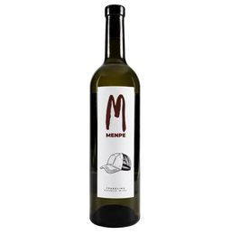 Botella Menpe