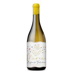 Botella Mirene 2