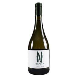Botella Nekazari