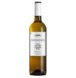 Botella Ondarea