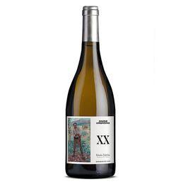 Botella XX
