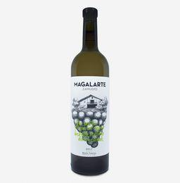 Botella_Magalarte