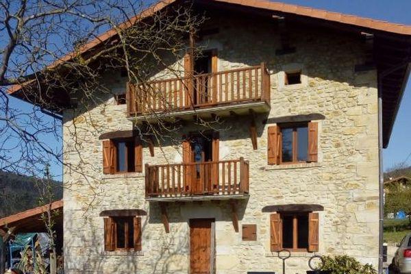 Caserio