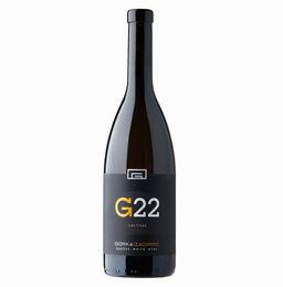 G22 Cosecha 2016 - pequeña