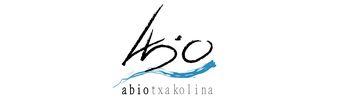 Logo 2 - copia