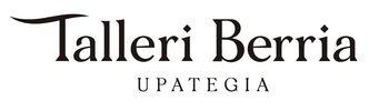 Logo Talleri Berria 2