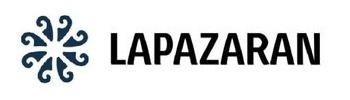 Logotipo_3