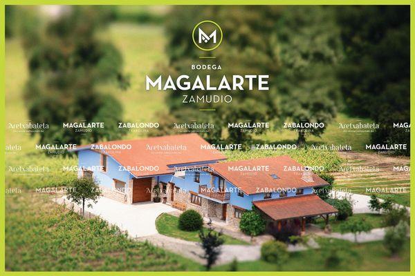 MAGALARTE_Bodega