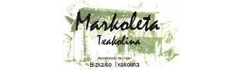 Markoleta-logo