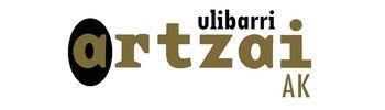 Ulibarri - web
