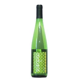 botella-etxebarria