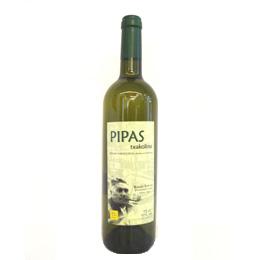 botella-pipas