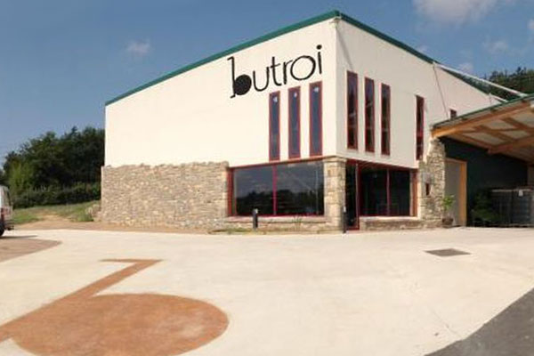 butroi1