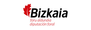 diputacion-bizkaia-foru-aldundia
