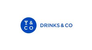 drinks&co