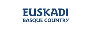 euskadi-basque-country