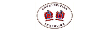 logo-basalbeiti