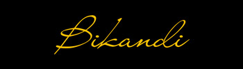 logo-bikandi