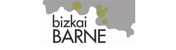 logo-bizkai-barne