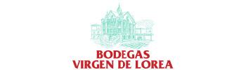 logo-bodegas-virgen-de-lorea