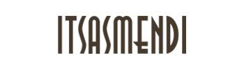 logo-itsasmendi