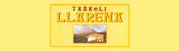 logo-llarena