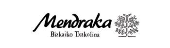 logo-mendraka