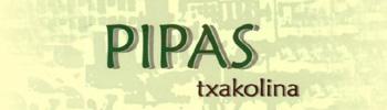 logo-pipas