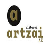 logo-ulibarri-artzai