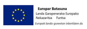logo-union-europea-eu
