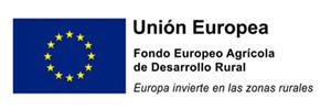 logo-union-europea