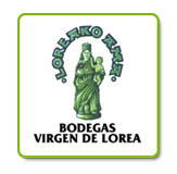 logo-virgen-lorea