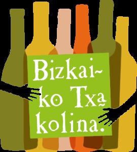 txakolinagara-logo