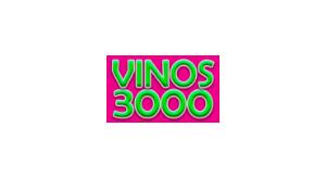 vinos-3000