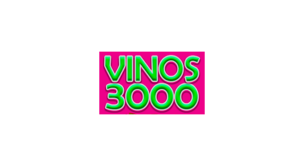 vinos-3000@2x